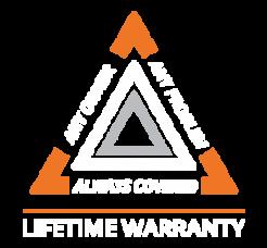 Zero-Tech Warranty