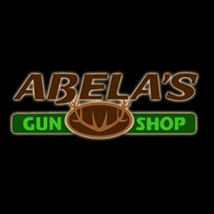 Retailers-Logos-Abelas-Gun-shop