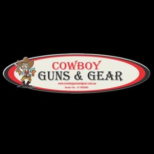 Retailers-Logos-Cowboy-Guns-Gear