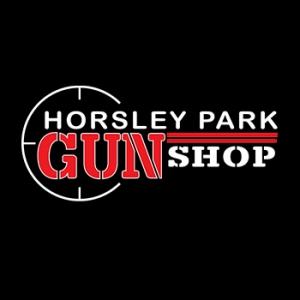 Retailers-Logos-Horsley-Park