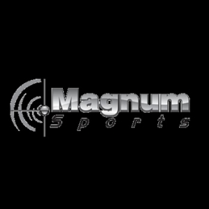Retailers-Logos-Magnum-Sports