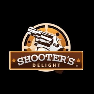 Retailers-Logos-Shooters-Delight