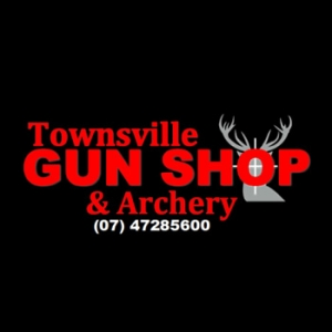 Retailers-Logos-Townsville-Gun-Shop