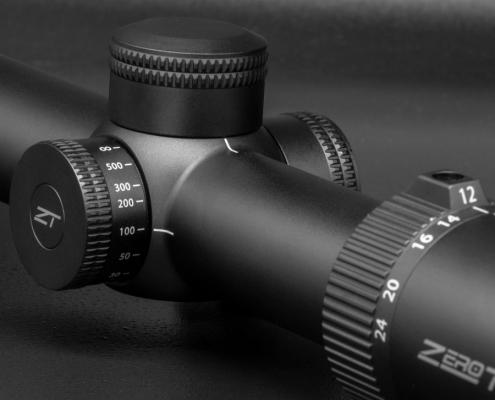 TH6245P-6-24x50-Thrive-HD-Turrets3