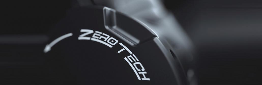 TRIPLE A LIFECTIME WARRANTY - ZeroTech Precision Optics