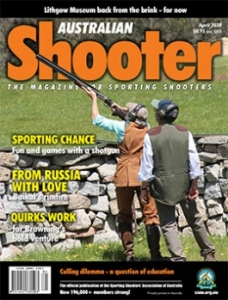 Australian-Shooter-Magazine-April-2020-228x300
