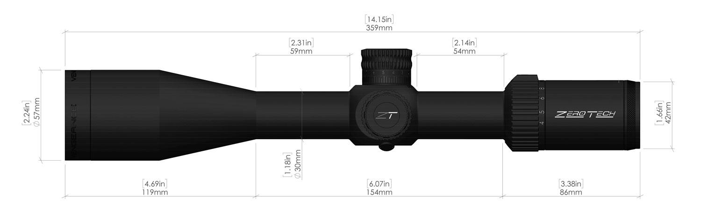 4-20X50mm-Vengeance-Illuminated-PHR-II-Riflescope.jpg