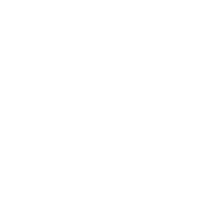 Vengeance-4-20x50-PHR-Reticle.png