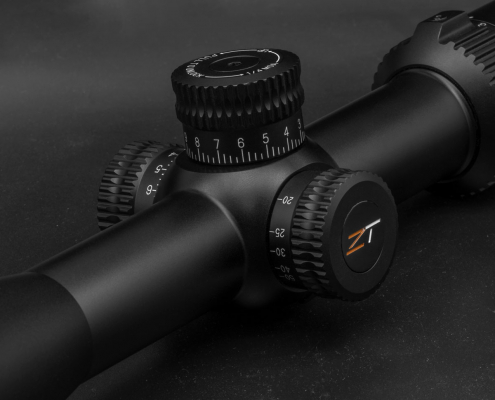 Vengeance-VG4205R3-and-VG4205P-Turrets.jpg