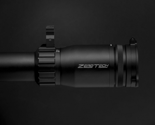ZT-Throw-Lever-on-scope-side