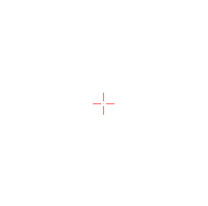 /PHR-II-Reticle-no-marked-subtensions-WHITE-Illuminated.png