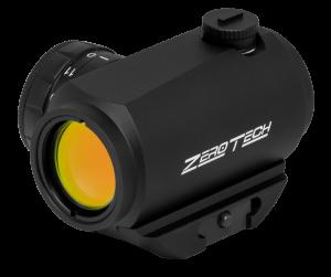 THRD25-ZeroTech-Red-Dot