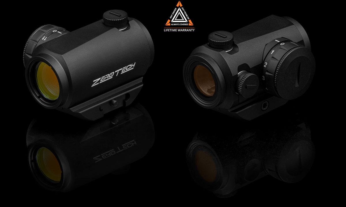 Thrive-HD-Red-Dot-Hotspot
