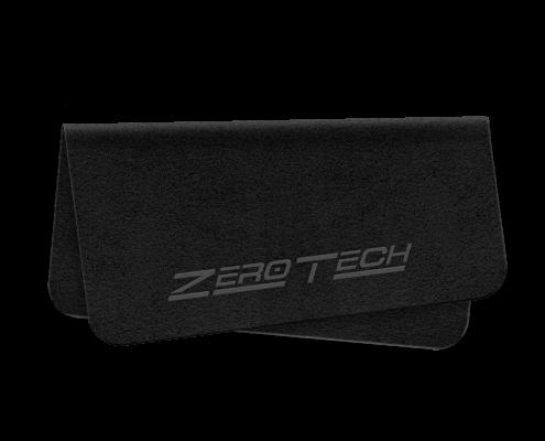 ZTA-CLOTH-ZT-Lens-Cloth-Folded