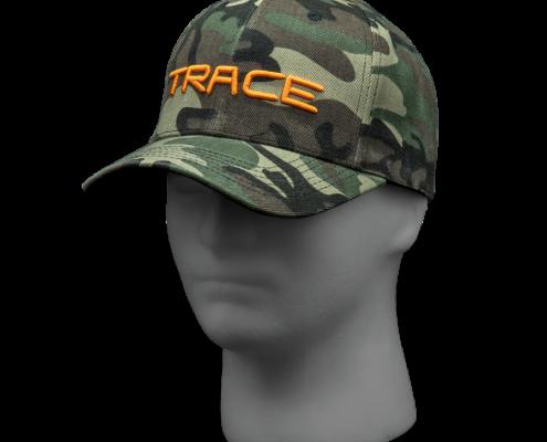 ZTCAP-1-Camo-ZeroTech-Hat.png