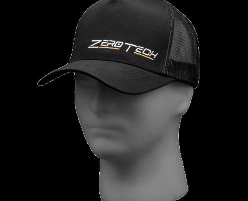 ZTCAP-2-Black-ZeroTech-Hat.png