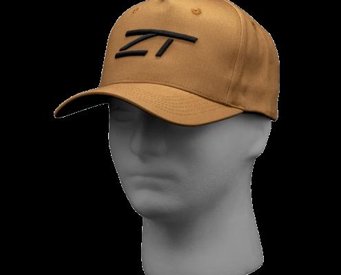 ZTCAP-3-Tan-ZeroTech-Hat.png