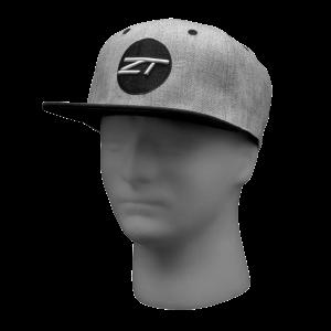 ZTCAP-4-Grey-ZeroTech-Hat.png