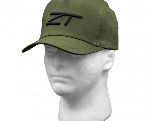ZTCAP-5-ZeroTech-Basebaell-Cap.png