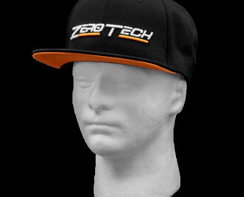ZTCAP-6-ZeroTech-Baller-Cap.png