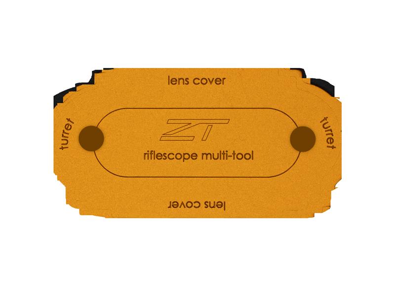 Riflescope-Multi-Tool